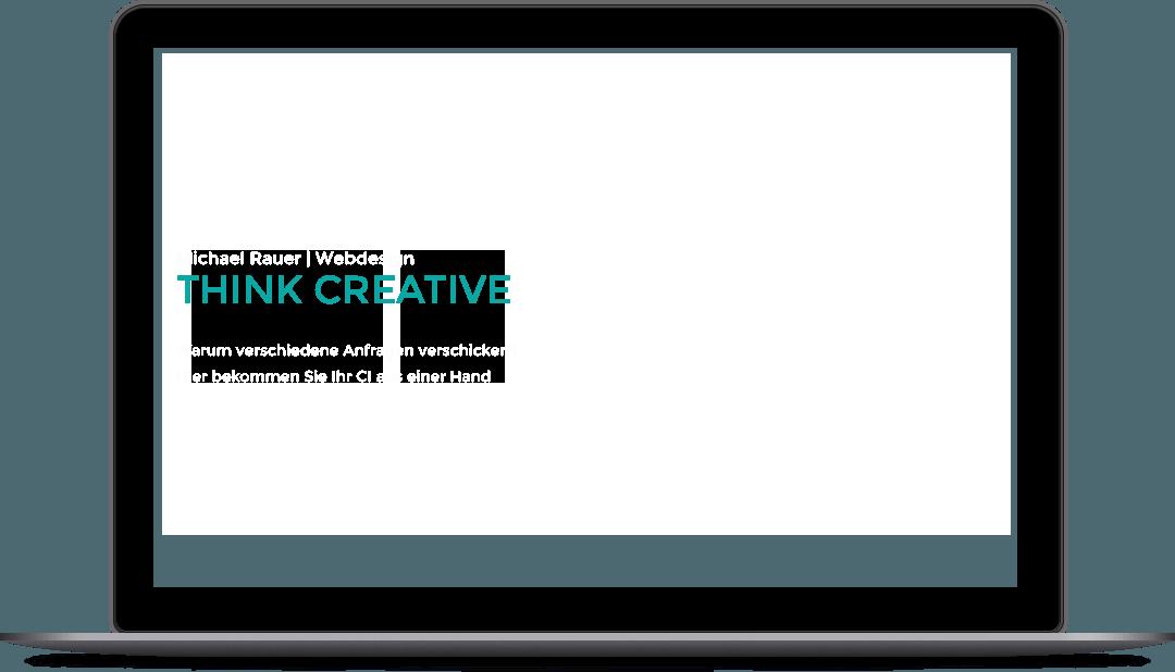 mr-webdesign