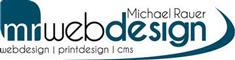 MR Webdesign / Michael Rauer
